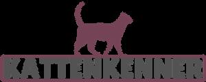 Kattenkenner